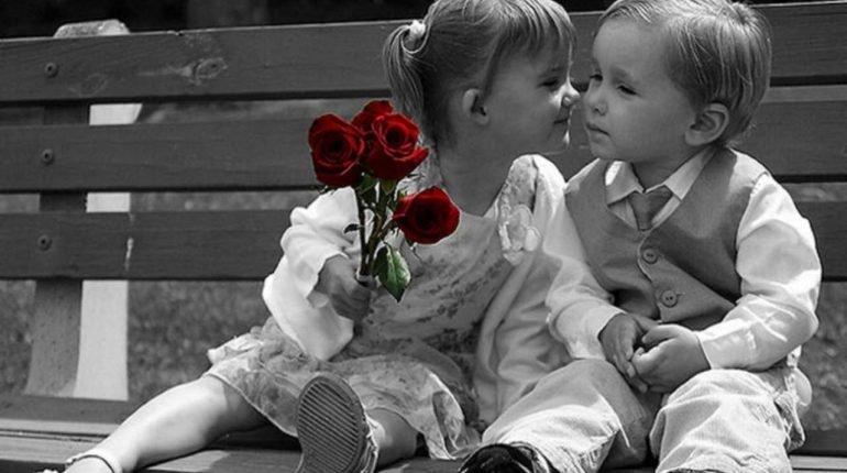 Amor Verdadeiro é Aquele Que O Vento Nunca Leva E A: Lições De Fé